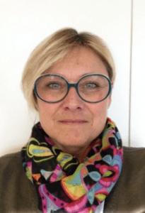 Emmanuelle COR