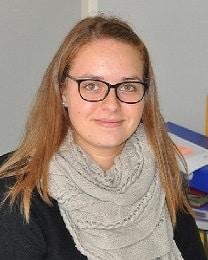Justine HEULINE